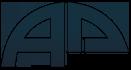 ArchiDAO Logo